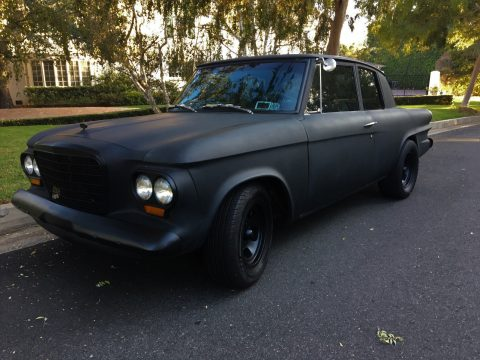 1963 Studebaker Lark Lark Hot Rod for sale